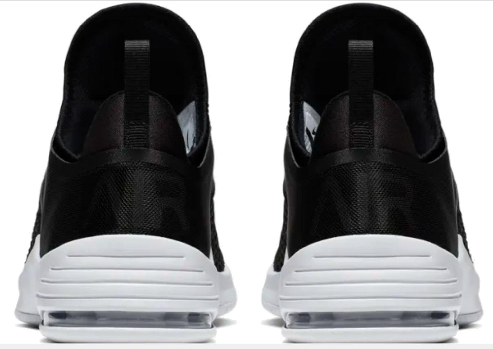 Wmns Bella 2 Fitness Schuhe Tr Nike Black Sport about Max Trainings Nike Air Details Ladies 4LR5Aj