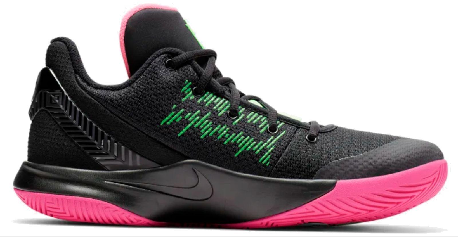Zapatillas de baloncesto de hombre Kyrie Flytrap II Nike