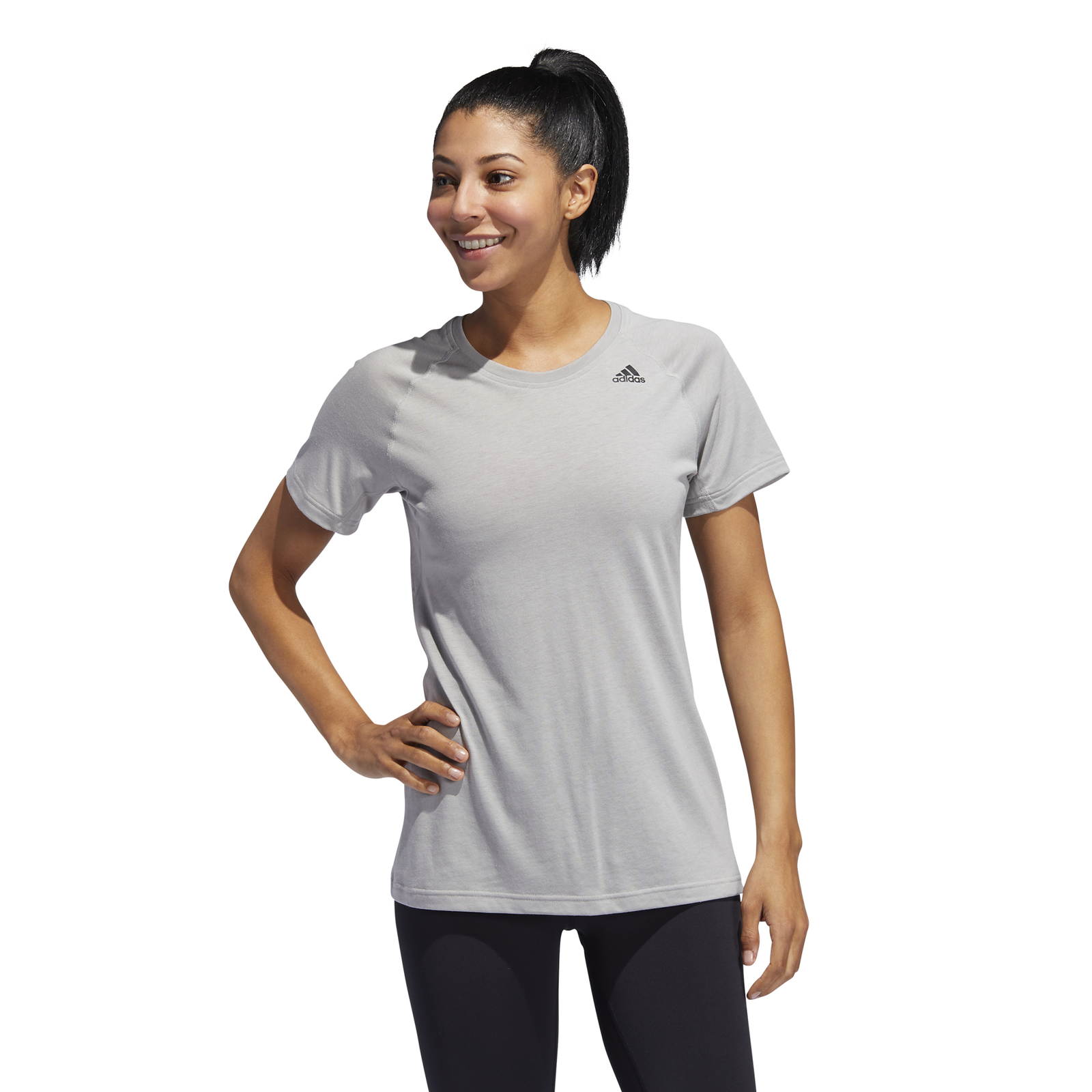 adidas performance damen