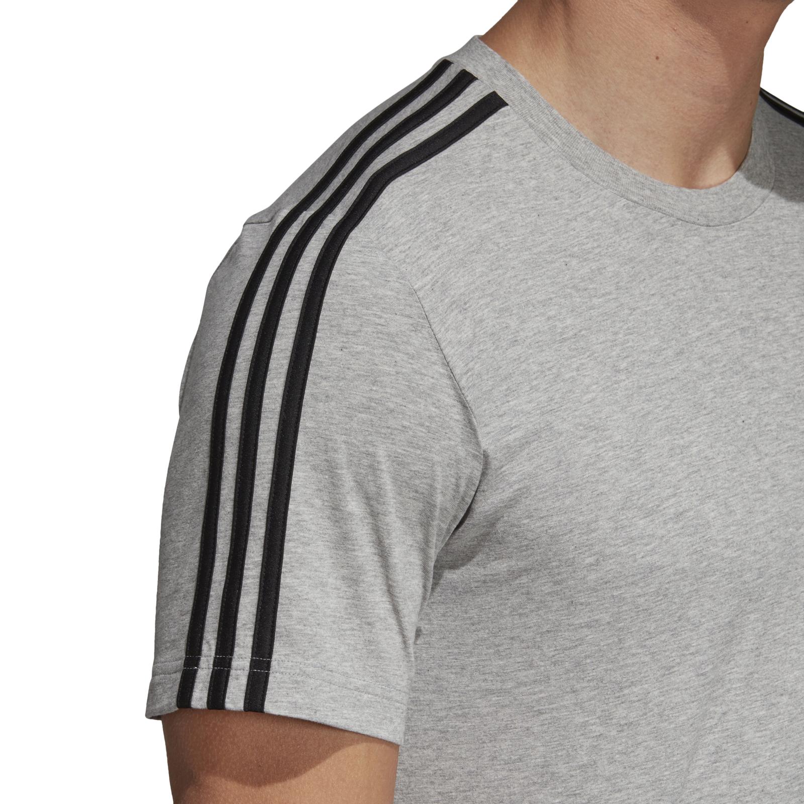 adidas Herren T Shirt 365 Core Tee