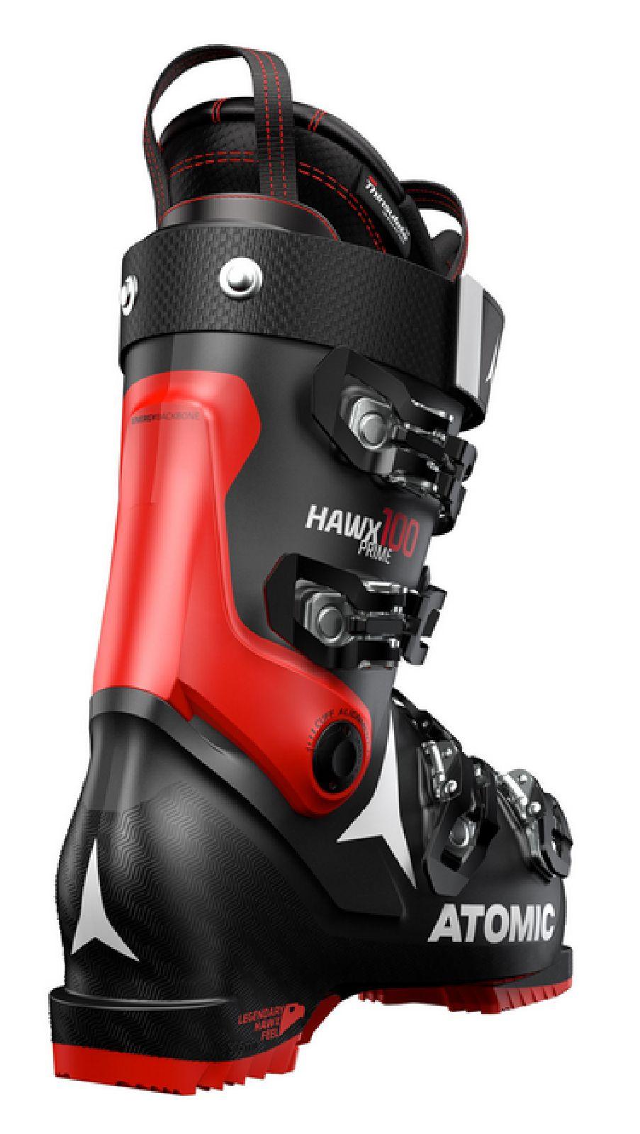 ATOMIC Herren Skischuhe HAWX Prime 100X