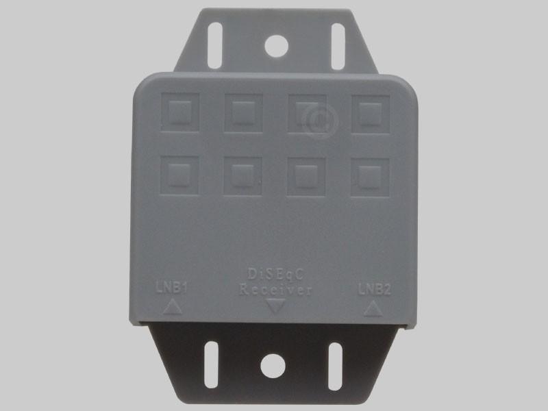 opticum diseqc 2 1 switch dsg 2 1 sat technik diseqc. Black Bedroom Furniture Sets. Home Design Ideas