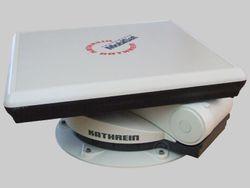 Kathrein CAP 610 - MobiSet 2 - mobiles Empfangsset