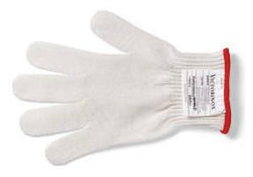 Victorinox - Messerschutz / Schnittschutzhandschuh soft S - 7.9036.S
