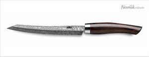 Nesmuk Exklusiv C100 Slicer - Grenadill