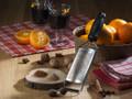 Microplane Gourmet Reibe fein 45004