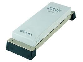 Chroma Schleifstein - ST-240 -  240er Körnung -
