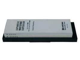 CHROMA Schleifstein ST-IS3 Superior - Körnung 6000/12000