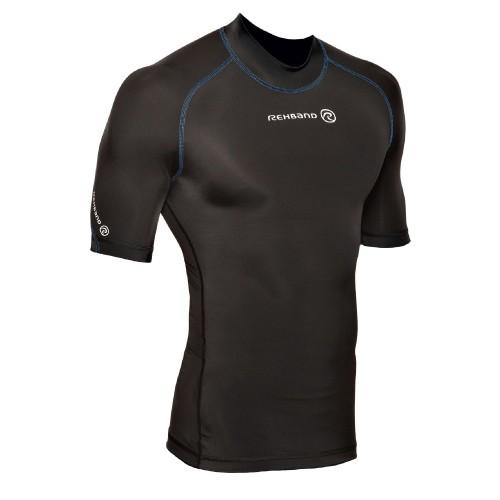 Funktions-Shirts von Rehband