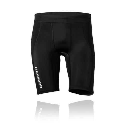 Funktions-Shorts von Rehband