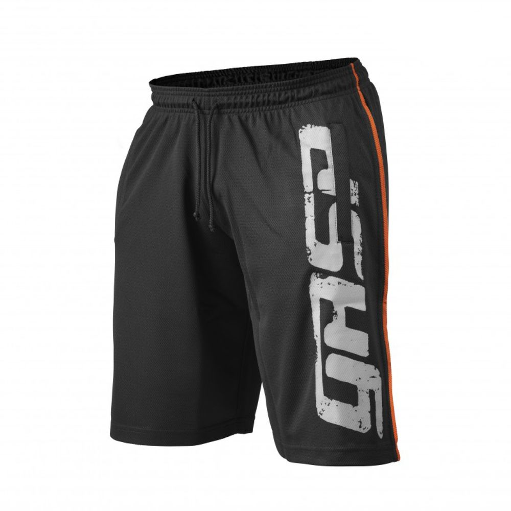 GASP Fitness Shorts