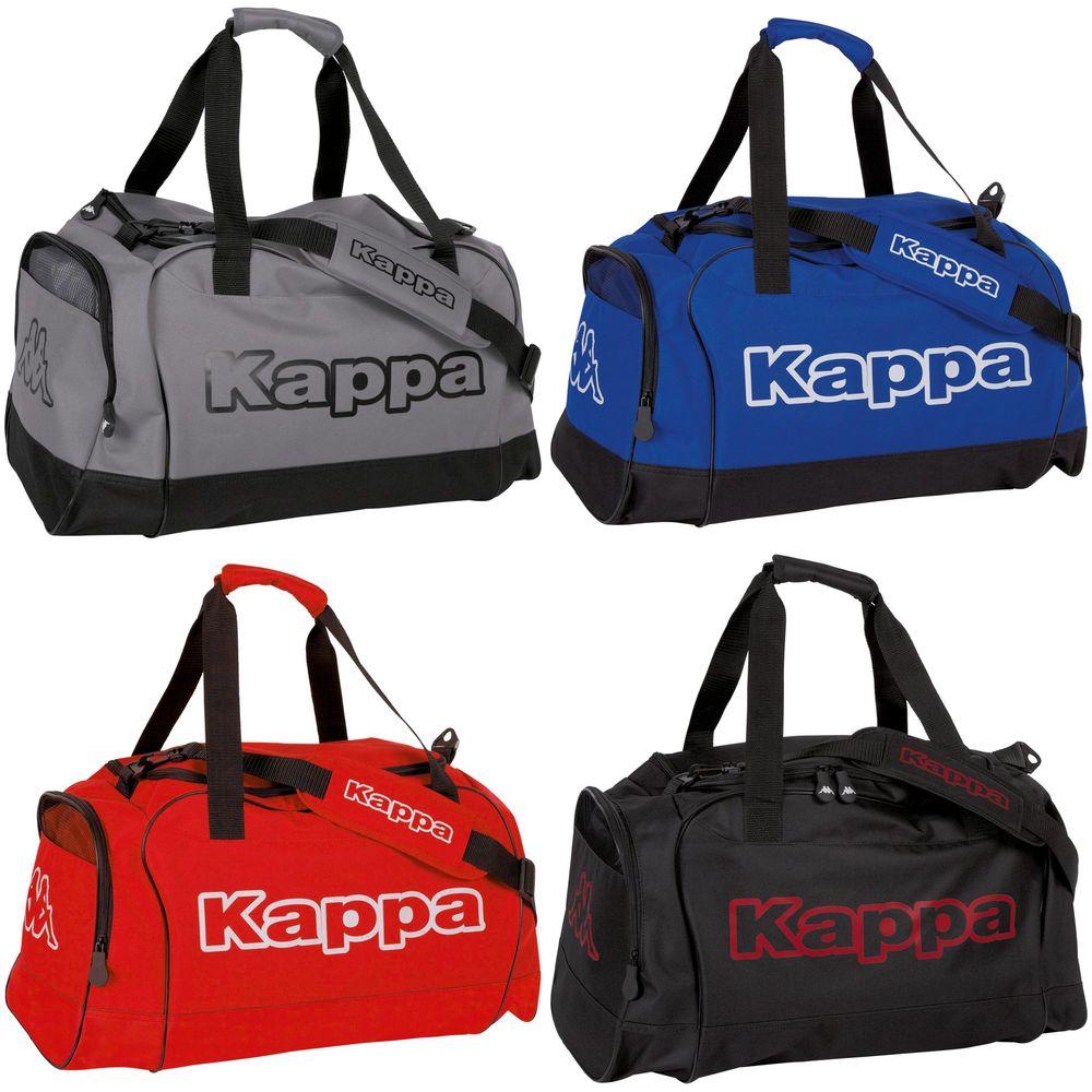 Sporttaschen online kaufen