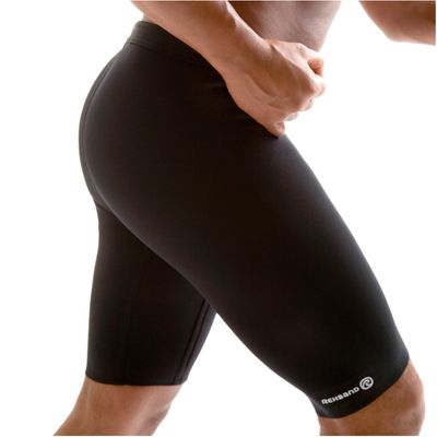 Rehband 7785 Athletic Thermohose Coreline – Bild 2
