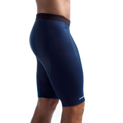 Rehband 7785 Athletic Thermohose Coreline – Bild 5