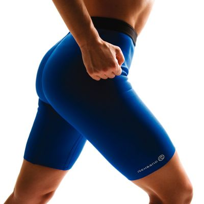Rehband 7785 Athletic Thermohose Coreline – Bild 3