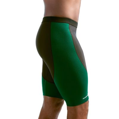 Rehband 7785 Athletic Thermohose Coreline – Bild 4
