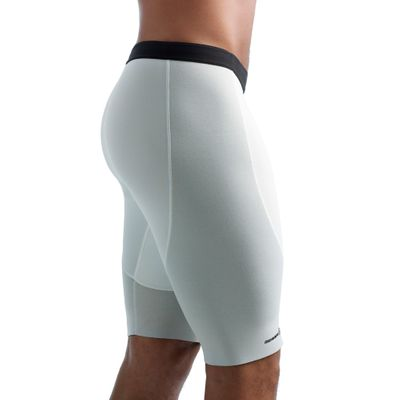 Rehband 7785 Athletic Thermohose Coreline – Bild 7