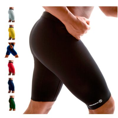 Rehband 7785 Athletic Thermohose Coreline 001
