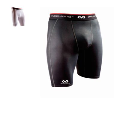 McDavid 810 Kompressionshose Short Tight – Bild 1