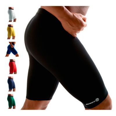 Rehband 7981 Thermohose Sport