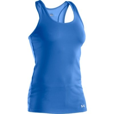 Under Armour Victory Tank - Damen Trägershirt