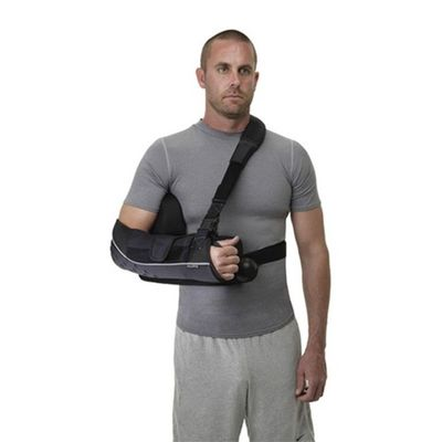 Össur Armlagerungsorthese Smart Sling®