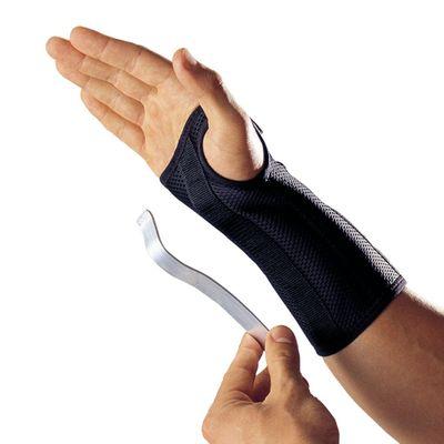 LP Support 535 atmungsaktive Handgelenkbandage – Bild 6