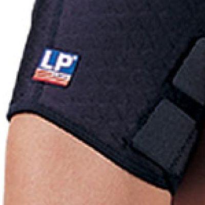 LP Support 538CP Schulterbandage aus der Extreme Serie – Bild 3