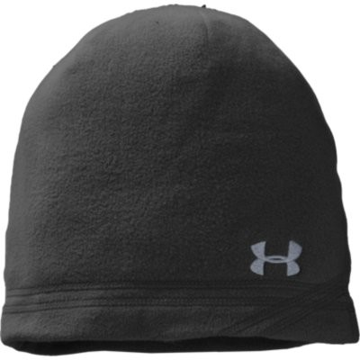 Under Armour Blustery Beanie Women - Sportmütze Damen