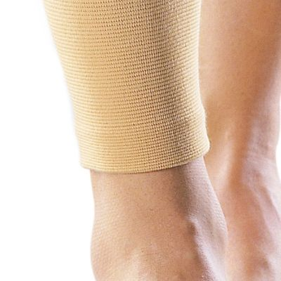 LP Support 945 Basic Wadenbandage – Bild 4
