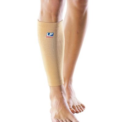 LP Support 945 Basic Wadenbandage
