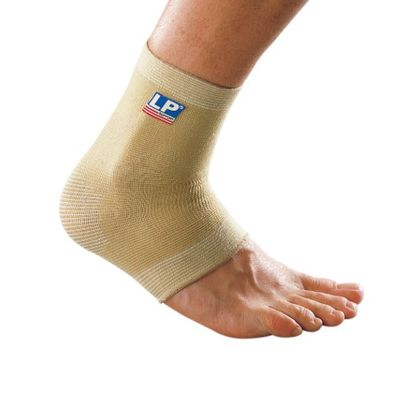 LP Support 944 Basic Knöchelbandage – Bild 1