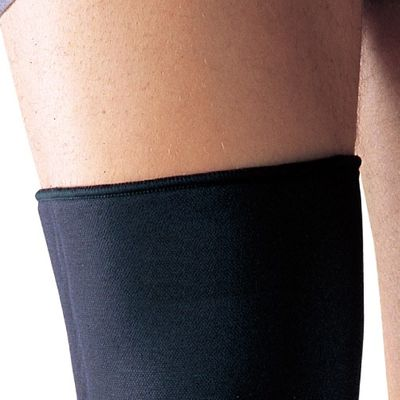 LP Support 706 Basic Kniebandage – Bild 3