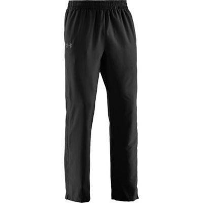 Under Armour Powerhouse Loose Pant - Herren Funktionshose 001