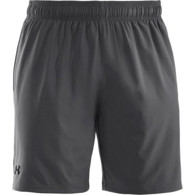 "Under Armour Heatgear Trainings- und Freizeit Short - Mirage 8"" – Bild 5"