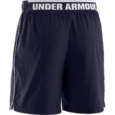 "Under Armour Heatgear Trainings- und Freizeit Short - Mirage 8"" – Bild 4"