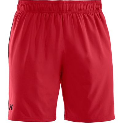 "Under Armour Heatgear Trainings- und Freizeit Short - Mirage 8"" – Bild 7"