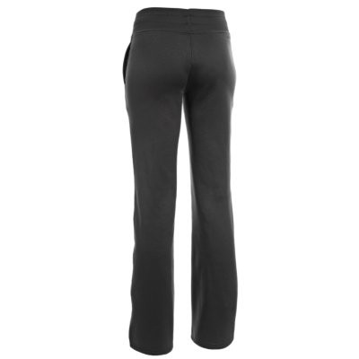 Under Armour Damen Fleece Trainings-Hose Storm Pant – Bild 2