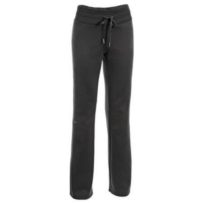Under Armour Damen Fleece Trainings-Hose Storm Pant 001