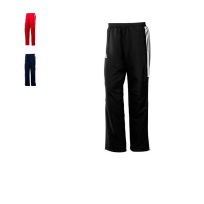 Adidas T12 Teamhose Herren - Trainingsanzugs-Hose