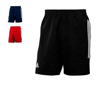 reputable site 6b9c0 7c915 adidas climacool oder climalite