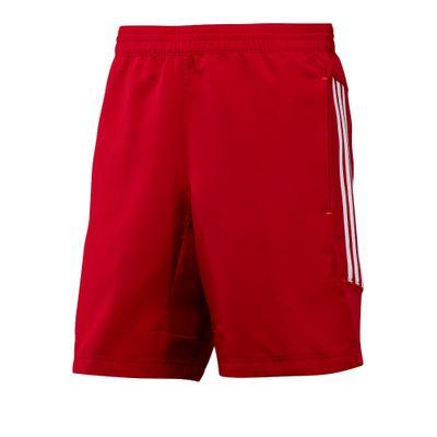 Adidas ClimaLite Short, Climacool kurze Hose – Bild 2