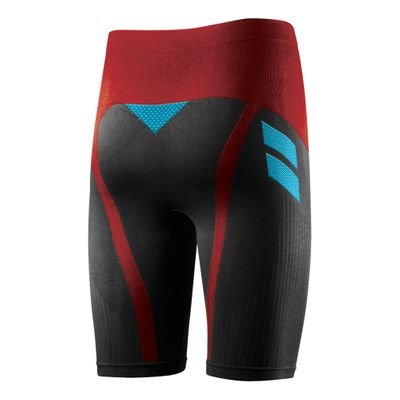 LP Support 293Z EmbioZ Compression Short – Bild 4