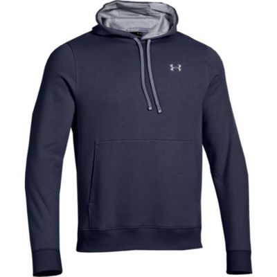 Under Armour Charged Cotton Storm Transit Hoodie – Bild 3