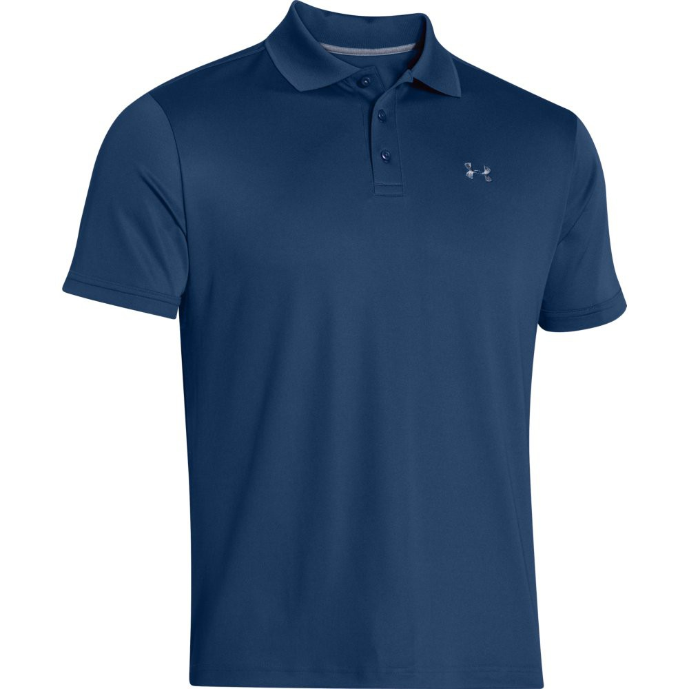 Enjoy free shipping and easy returns every day at Kohl's. Find great deals on Mens Performance Polos Clothing at Kohl's today!