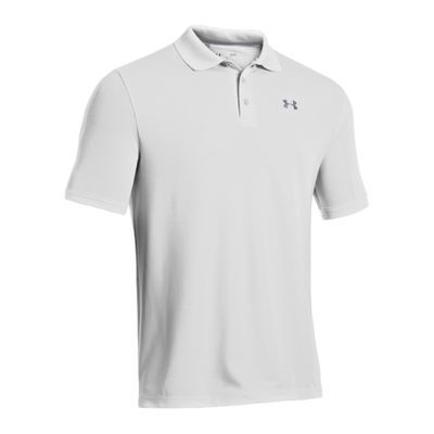 Under Armour Performance Polo-Shirt 2.0 - Poloshirt – Bild 2