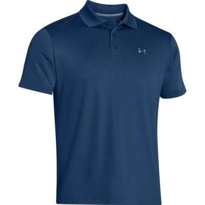 Under Armour Performance Polo-Shirt 2.0 - Poloshirt – Bild 7
