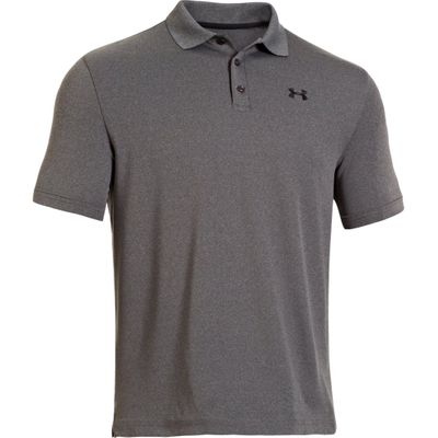 Under Armour Performance Polo-Shirt 2.0 - Poloshirt – Bild 6