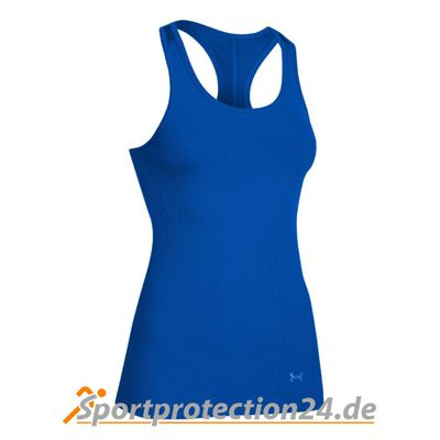 Under Armour Victory Tank II - Damen Trägershirt – Bild 5