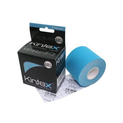 Kintex Classic 10 Rollen  Kinesiologie Tape / Physio Tape 5cm X 5m - freie Farbwahl – Bild 2